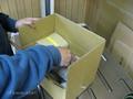 packing-6.jpg